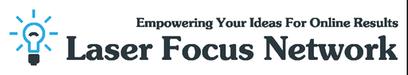 Laser Focus Network